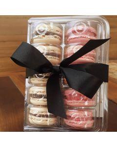 Caixa Macarons (2)