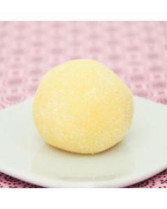 Brigadeiro Gourmet de Leite Ninho