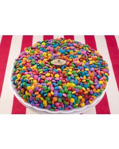 Torta Maluquete