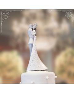 Topo Casamento (CN7)