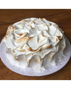 Torta Vó Márcia