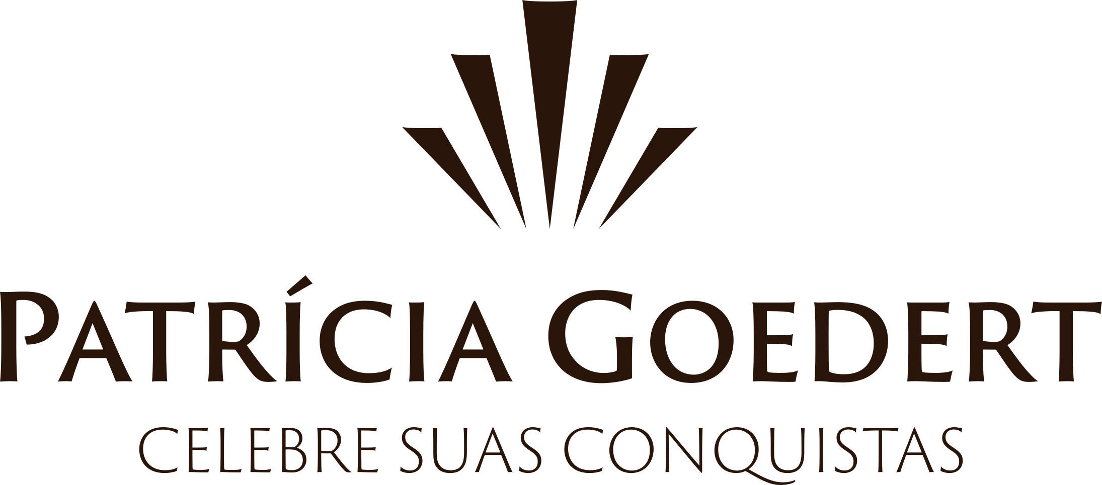 Patricia Goedert Doçaria